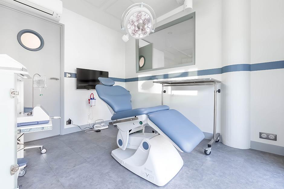 visitez le cabinet dentaire du pont de s vres dr pierre bodin. Black Bedroom Furniture Sets. Home Design Ideas
